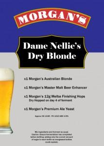 Dame-Nellie-Blonde