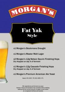 Fat-Yak