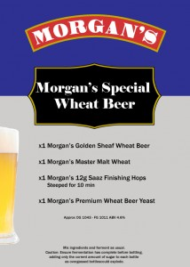Morg-Special-Wheat