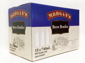 Morgans PETS 001
