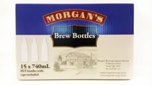 Morgans PETS 002