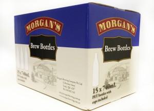 Morgans PETS 003