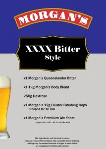XXXX-Bitter-style