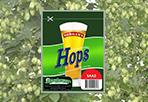 SAAZ Hops